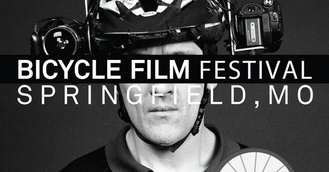 BFF SF 2013-FINAL