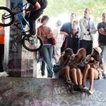 London BMX Jam
