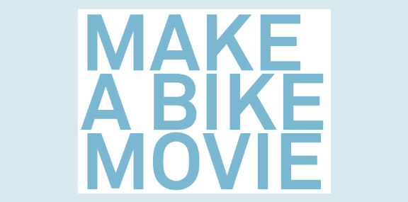 makeabikemovie1