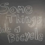 some-things-ride-a-bicycle3