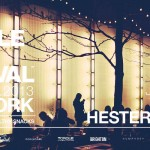 Banner_NYC_hester_980x500px