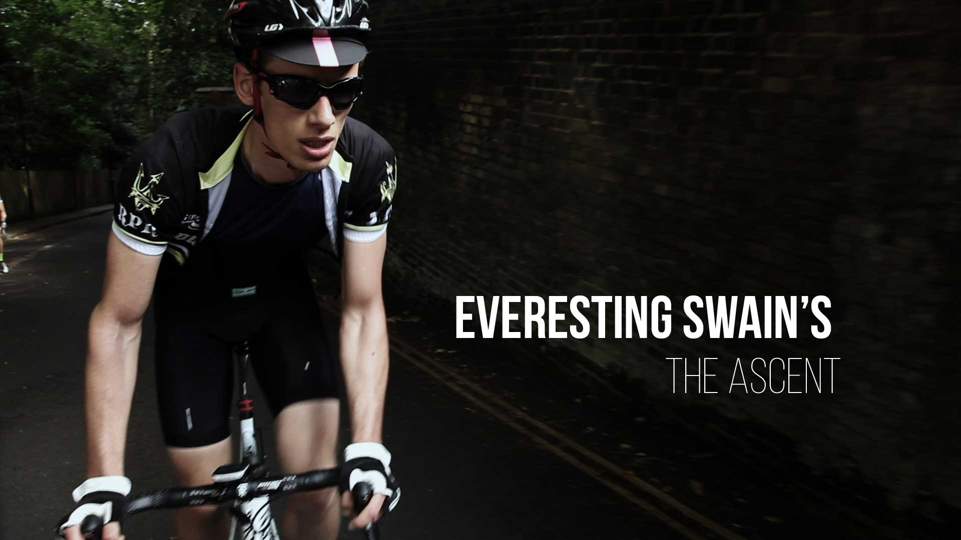 Everesting-Swain's-The-Ascent-2web