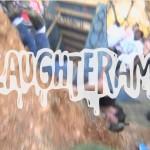 Slaughterama-6-2