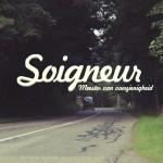 Soigneur_Still_1
