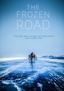 The-Frozen-Road-4web