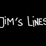 Jims Lines1