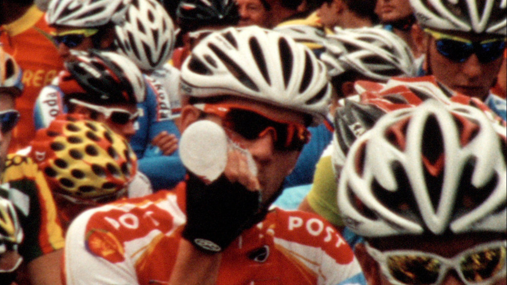 3Moon-rider_prog3