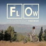 Flow thumbnail 1