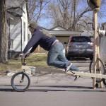 stud-bikes