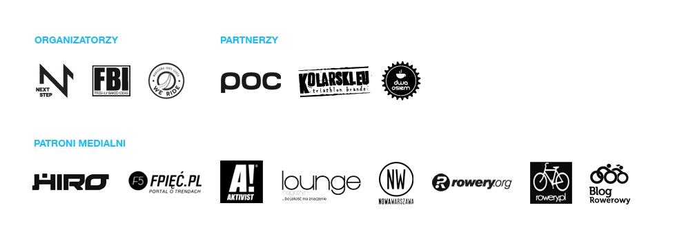 BFF-patroni-partnerzy-www