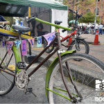 BFF Bogota 2014 Aso San diego 1