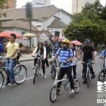 BFF Bogota 2014 Aso San diego 3