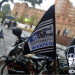 BFF Bogota 2014 Aso San diego 4