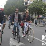 BFF Bogota 2014 Domingo 1