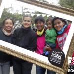 BFF Bogota 2014 Domingo 2 NP