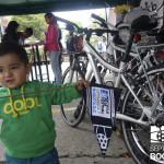 BFF Bogota 2014 Domingo 3 NP