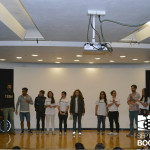 BFF Bogota 2014 Planetario 4