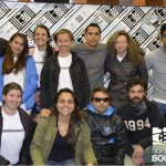 BFF Bogota 2014 Planetario 5