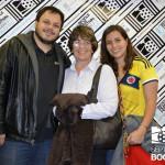 BFF Bogota 2014 Planetario 6