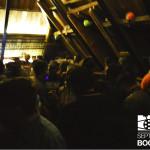BFF Bogota 2014 Tonala 1