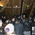 BFF Bogota 2014 Tonala 2