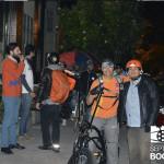 BFF Bogota 2014 Tonala 3