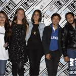 BFF Bogota 2014 Tonala 4