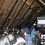BFF Bogota 2014 Tonala 6
