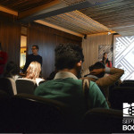 BFF Bogota 2014 Wok 2