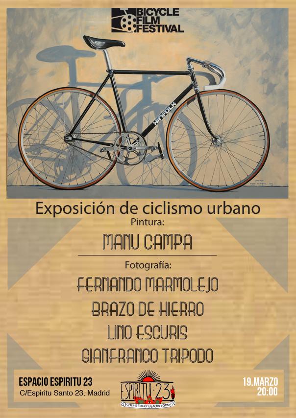 expo-BFFsmall (1)