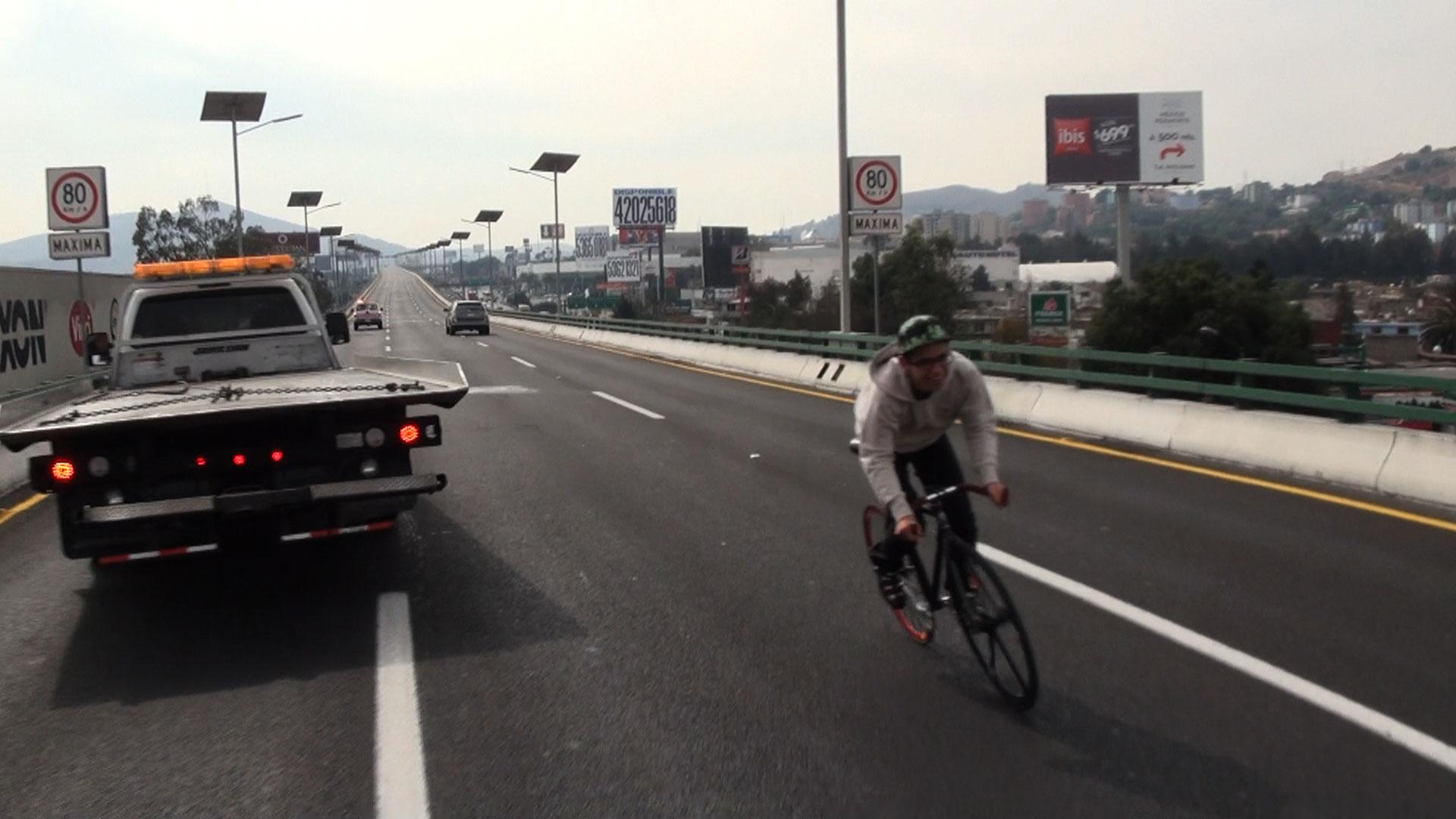 RoadSage1